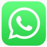 WhatsApp_Arabisch_Übersetzer_Dolmetscher